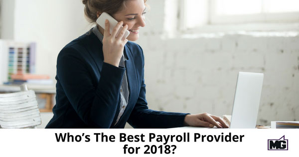 Whos-The-Best-Payroll-Provider-for-2018-315