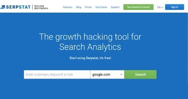 SerpStat_-Keyword-Research-Tool-315