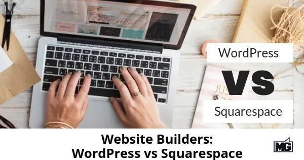 Website-Builders_-WordPress-vs-Squarespace-315