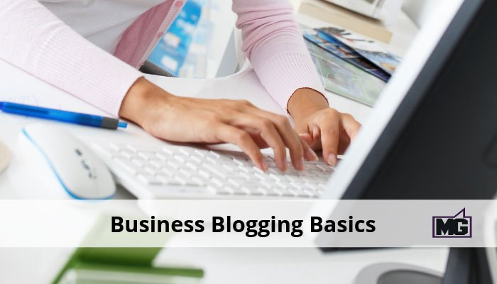 Business-Blogging-Basics-700