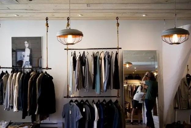4 Branding Tips for Retail Businesses