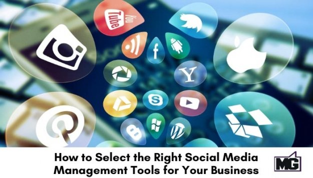 How-to-Select-the-Right-Social-Media-Management-Tools-700