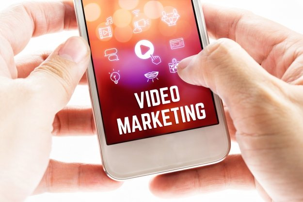 7 Awesome Benefits of Video Marketing That You Should Know About