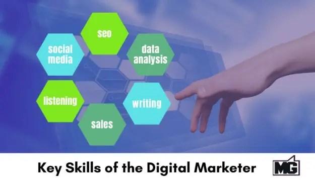 Key-Skills-of-the-Digital-Marketer_700x400