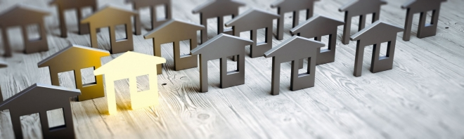 how seo can help real estate