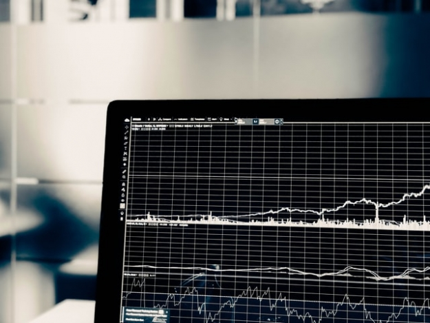 6 Innovative Tips That Will Increase Your Portfolio In The Stock Market