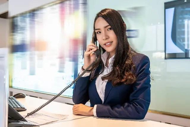 Hotel Sales Training