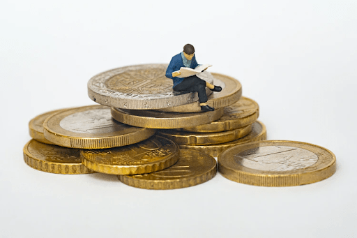 Business Savings and Why Does it Matter