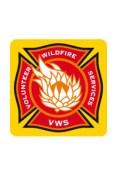VWS-101
