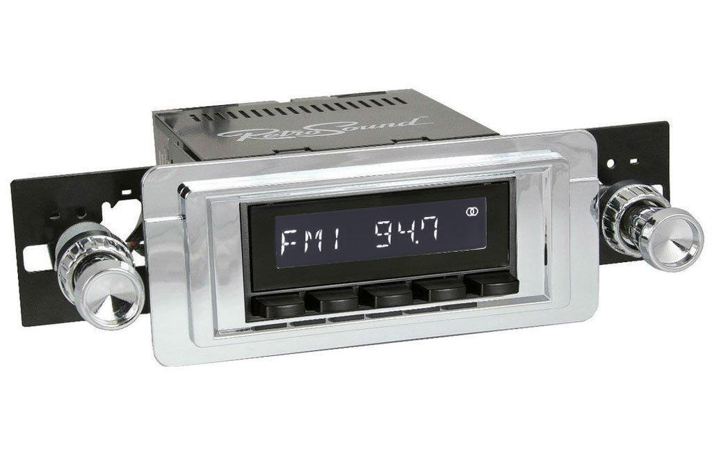 Ford Car Radio Stereo Wiring Diagram Descriptions Ford Escort Wiring