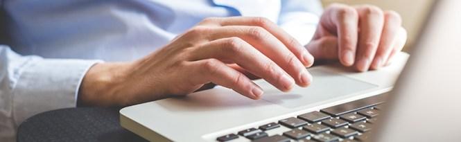 Nail Technician Career Information