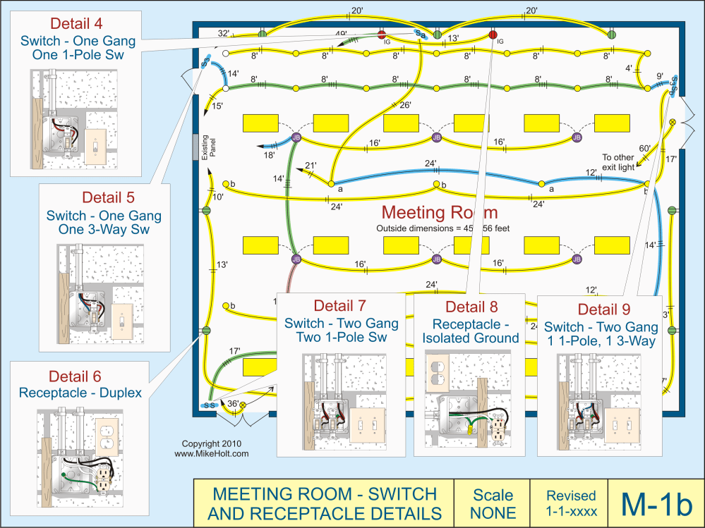 medium resolution of electrical wiring estimate wiring diagram long electrical wiring cost estimator electrical wiring electrical wiring estimate electrical