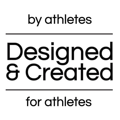 designed-and-created-by-athletes