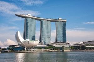 Singapore_EIRP_20131005_0125