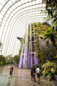 Singapore_EIRP_20131005_0318