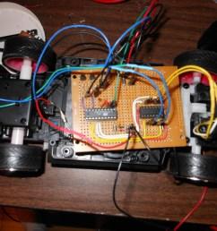 rc diagram car circuit board wiring schematic wiring electric rc car wiring diagram homemade rc car frames [ 1280 x 960 Pixel ]