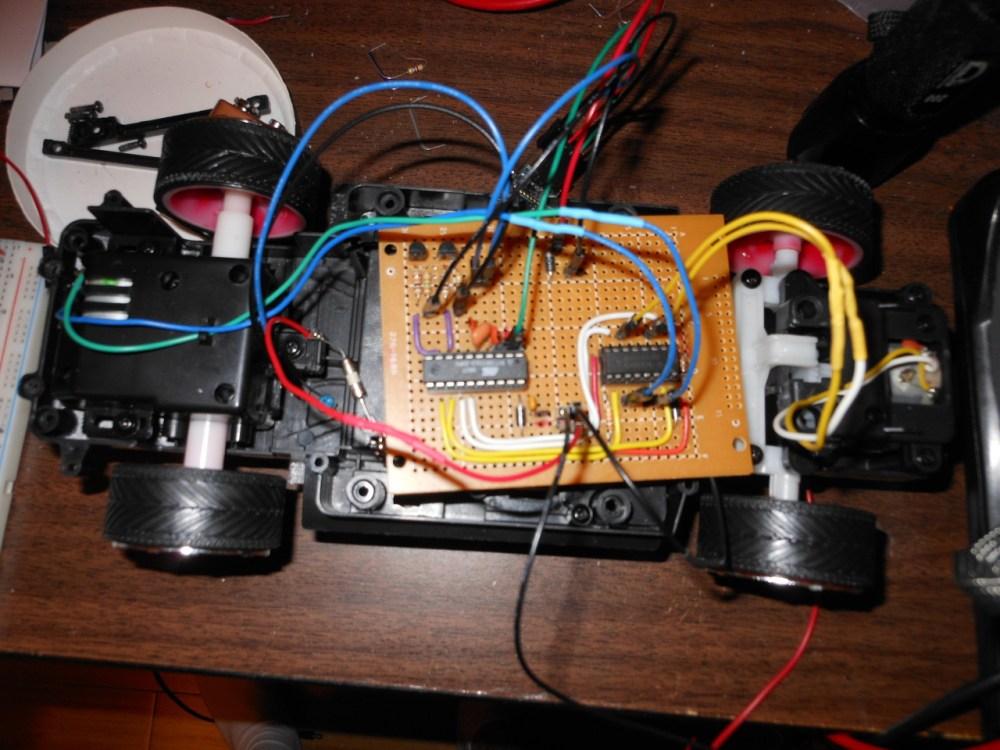 medium resolution of rc diagram car circuit board wiring schematic wiring electric rc car wiring diagram homemade rc car frames