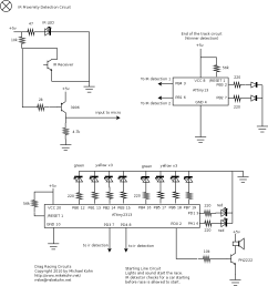drag racing battery disconnect switch drag free engine drag racing car wiring diagrams race car wiring [ 959 x 1021 Pixel ]
