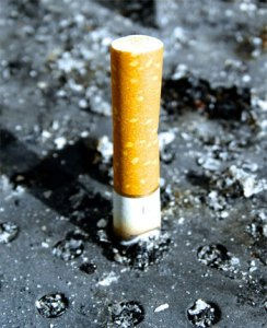 stop smoking hynotherapy Sheffield