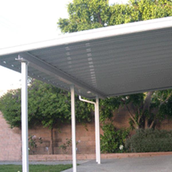 flat pan w pan patio covers warren
