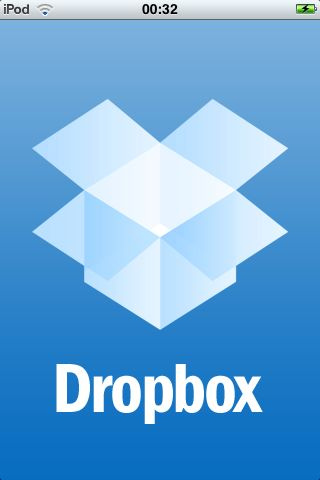 Linked – Dropbox to Integrate with G Suite