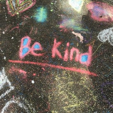 Small Online Kindnesses We Could All Use
