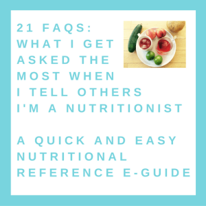 21-faqs_-what-i-getasked-themost-wheni-tell-others-im-a-nutritionist