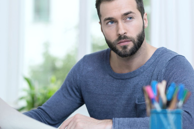 How Modernizing Your Finances Benefits Your Bottom Line