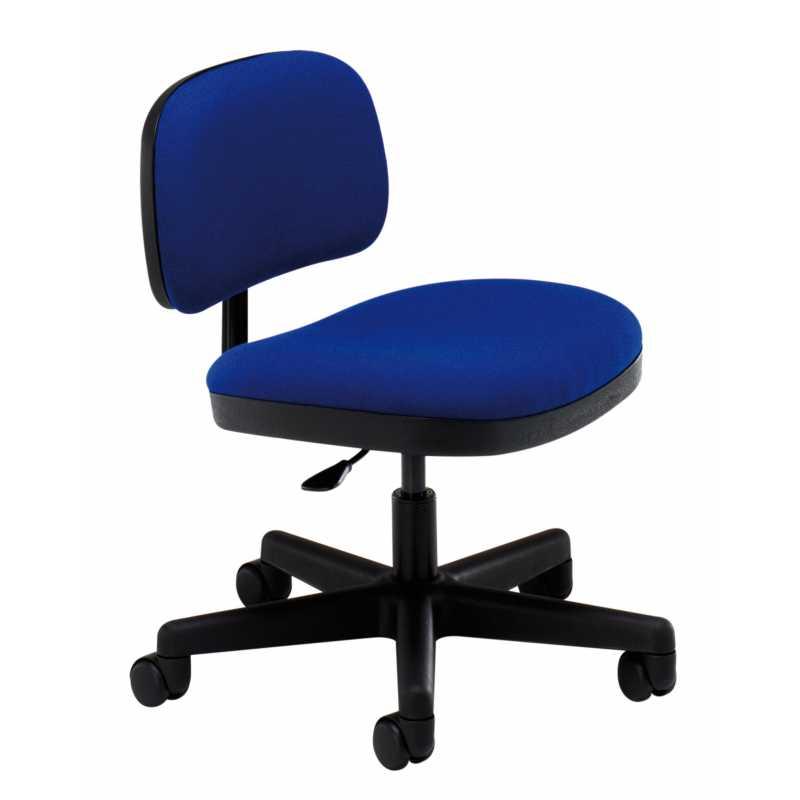 Tamperproof Junior Swivel Chair