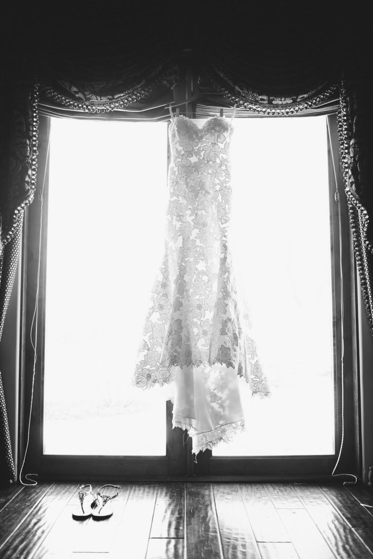 Jessica Mason Wedding Cave Creke (22)
