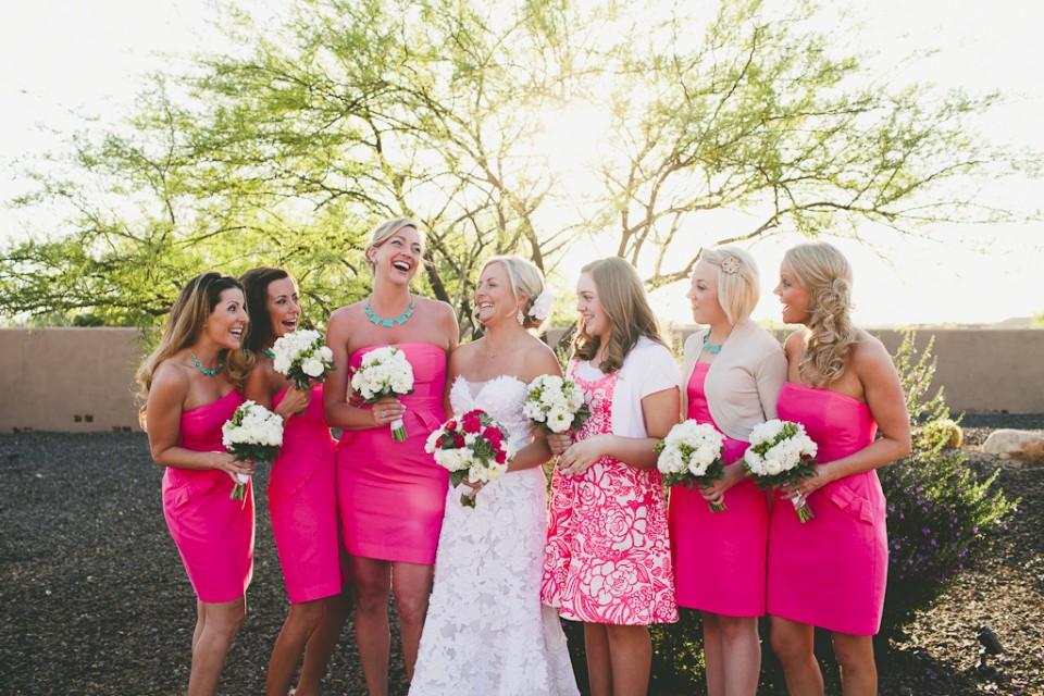 Jessica Mason Wedding Cave Creke (11)