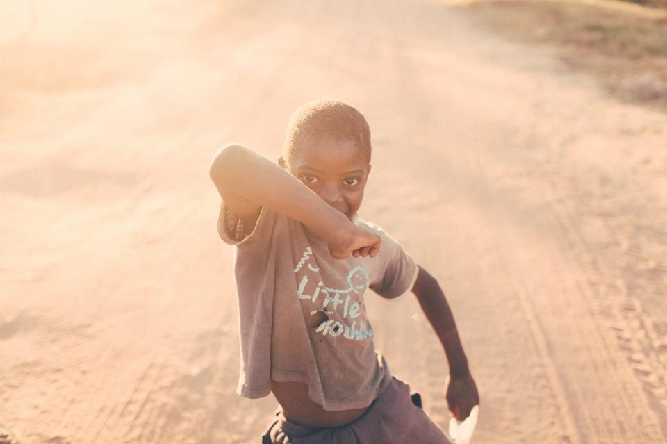 Africa-0119
