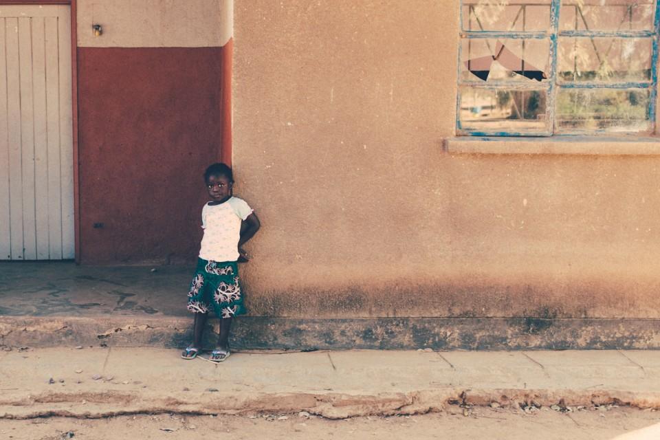 Africa-0503