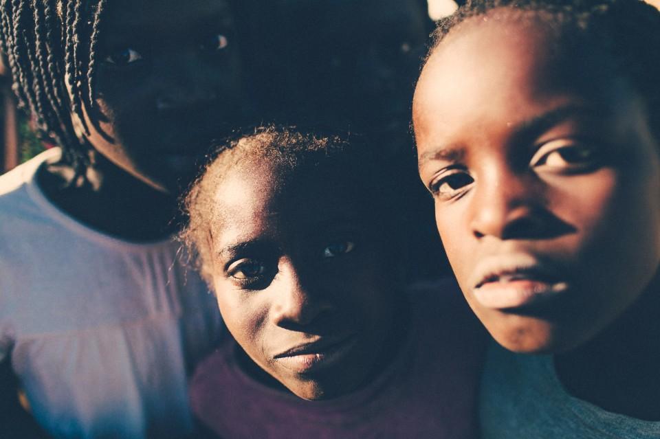 Africa-0597