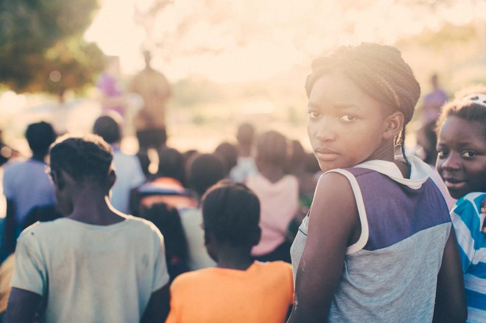 Africa-0628
