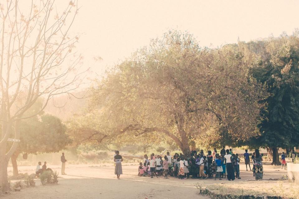 Africa-0645