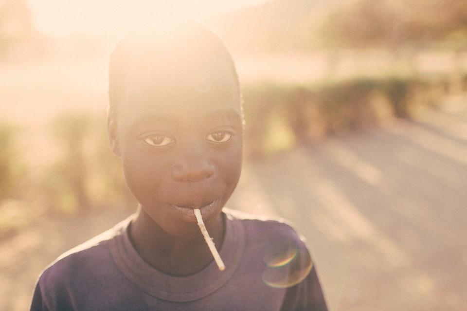 Africa-0667