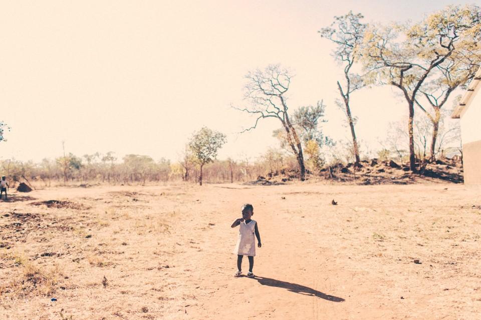 Africa-1041