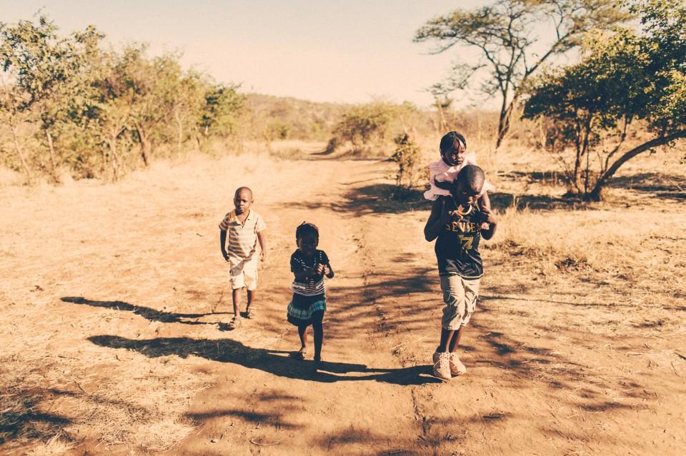 Africa-1080