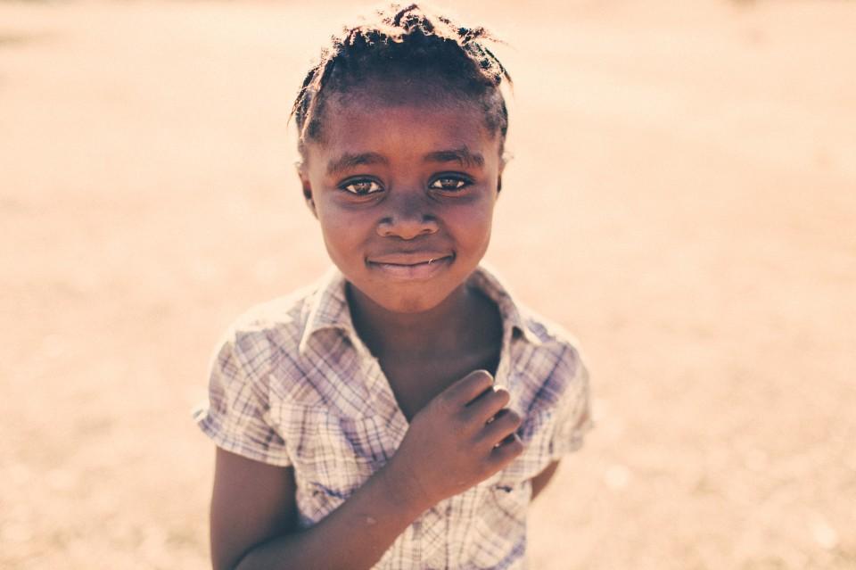 Africa-1184