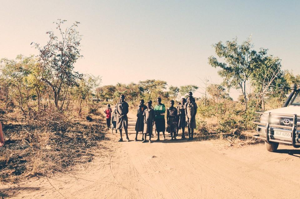 Africa-1506