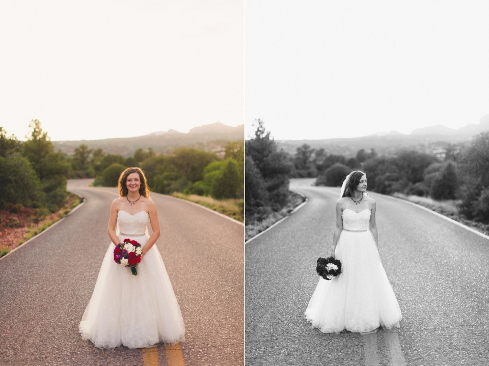 JulianaDaniel_SedonaWedding-578