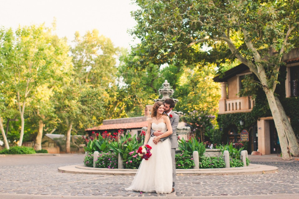 JulianaDaniel_SedonaWedding-636