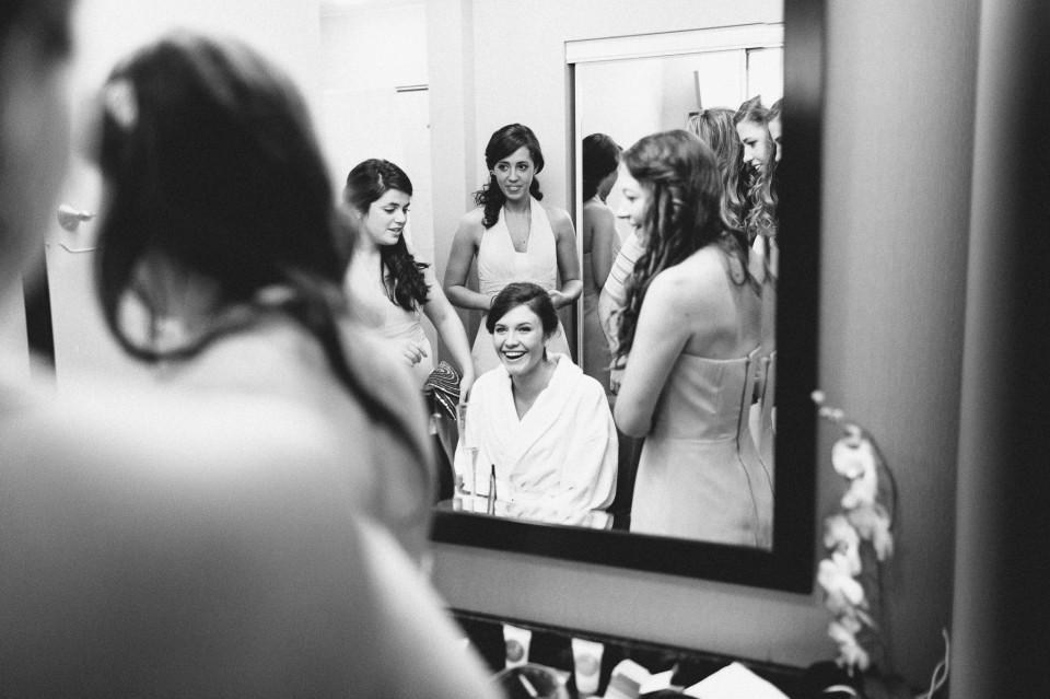 Mike-Olbinski-Photography-Wedding-Harriet-Himmel-041
