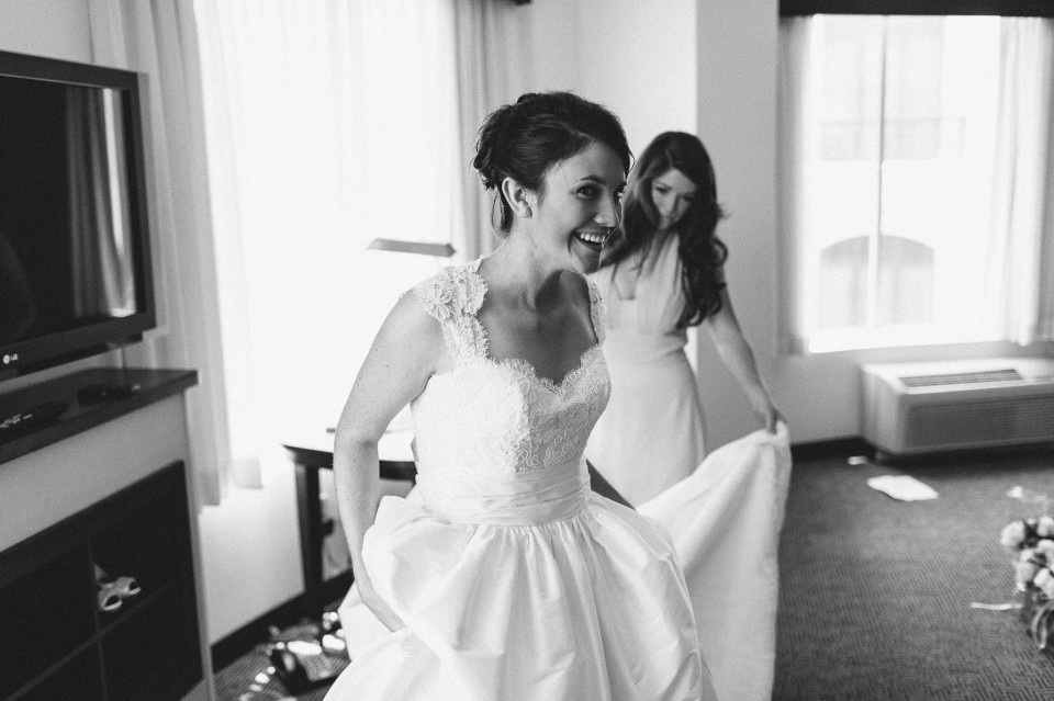 Mike-Olbinski-Photography-Wedding-Harriet-Himmel-077