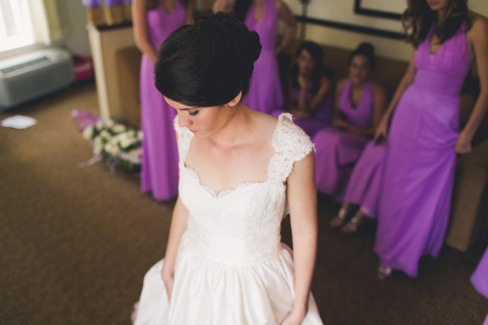 Mike-Olbinski-Photography-Wedding-Harriet-Himmel-078