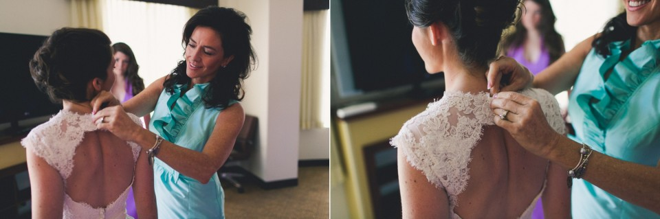 Mike-Olbinski-Photography-Wedding-Harriet-Himmel-083
