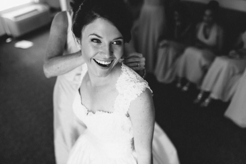 Mike-Olbinski-Photography-Wedding-Harriet-Himmel-086