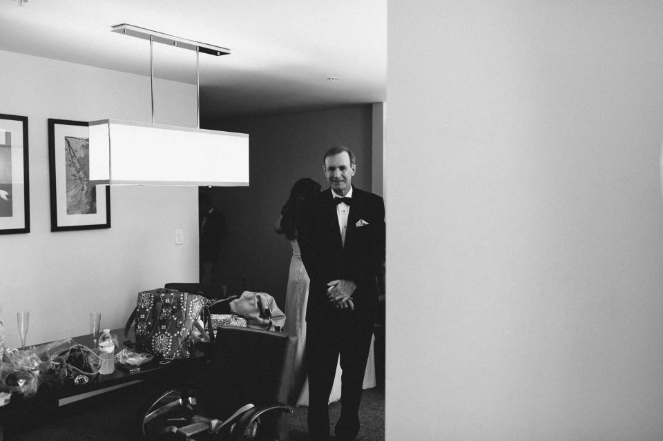 Mike-Olbinski-Photography-Wedding-Harriet-Himmel-094