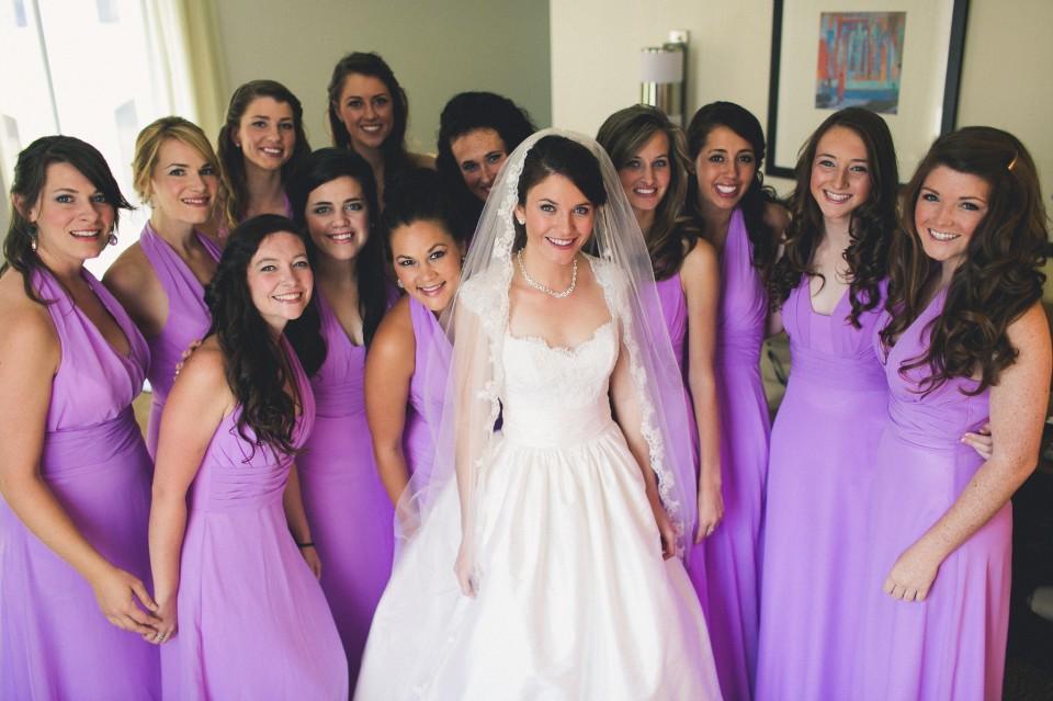 Mike-Olbinski-Photography-Wedding-Harriet-Himmel-115